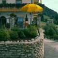 Alpenquarzit silber01_2