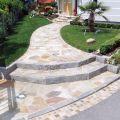 Granit grau Pflaster01_1