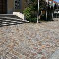 StainzerBodenplatten_Baernbach_1
