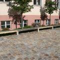 StainzerBodenplatten_Baernbach_2