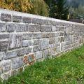 StainzerMauersteine_114