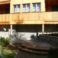 StainzerMauersteine_HotelPost_5