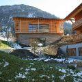 Hotel***** Post / Lech am Arlberg